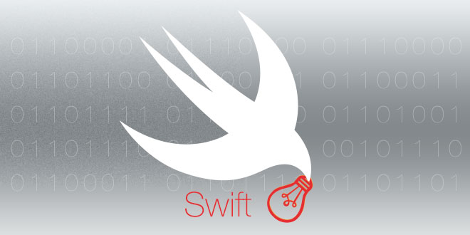 Photo of Truco de Swift: convertir valores a cadena