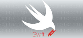 Noticias Swift
