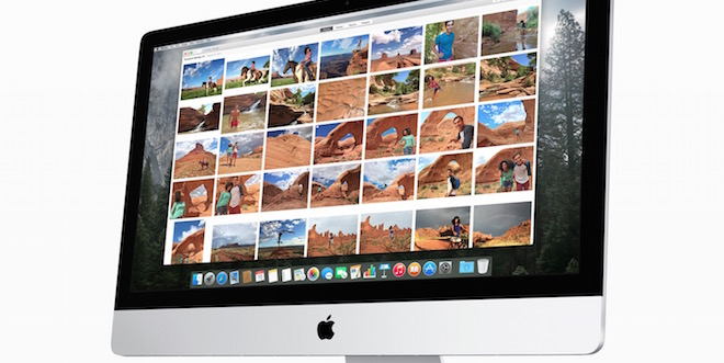 Photos OSX UXKit