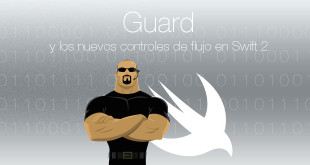 Guard-Control-Flow-Swift2