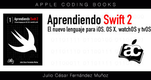 Aprendiendo Swift 2