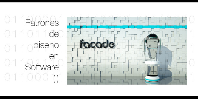 Photo of Patrones de diseño en software (I): Facade