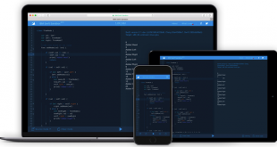 IBM Swift Sandbox