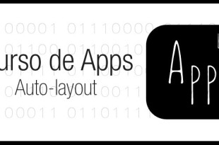 Curso Apps 2 - Auto-Layout