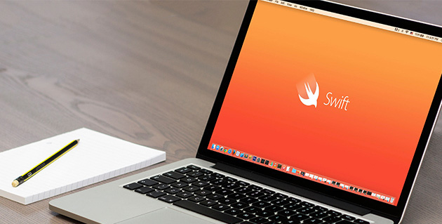 Photo of Apple publica el proceso de lanzamiento de Swift 4