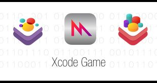 Banner Análisis Xcode Game