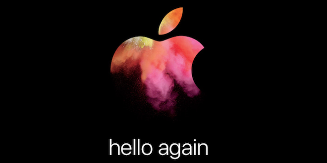 Photo of «Hello Again», el evento donde Apple se juega bastante
