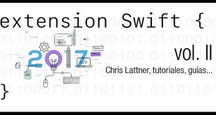extension Swift 2017 (II)