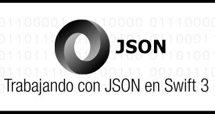 JSON Swift 3