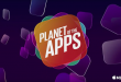 "Apple presenta ""Planet of the Apps"", su TV Talent Show del mundo del desarrollo"