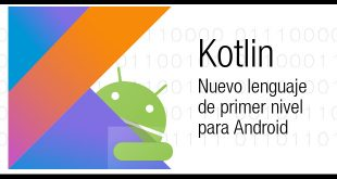 Banner Kotlin Android