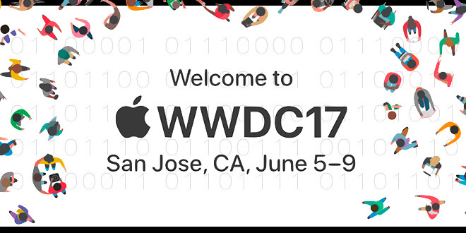 Photo of WWDC 2017: Platforms State of the Union, la Keynote de los developers