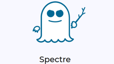 Photo of Análisis: Spectre