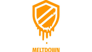 Photo of Análisis: Meltdown