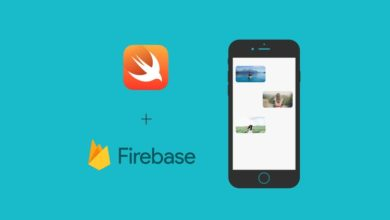 Photo of Instalar Firebase en tu proyecto en Swift SIN usar CocoaPods