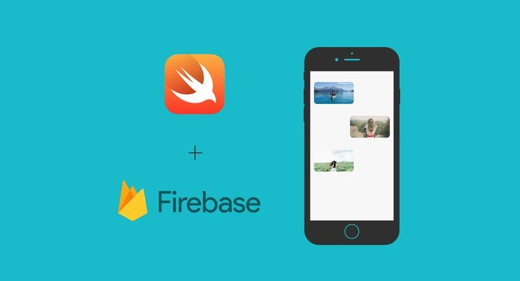 Firebase sin CocoaPods