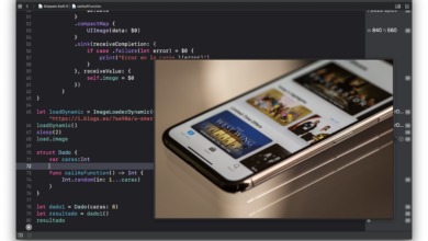 callAsFunction en Swift 5.2